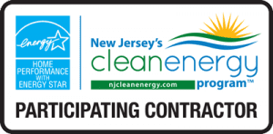 Clean energy participating contractor